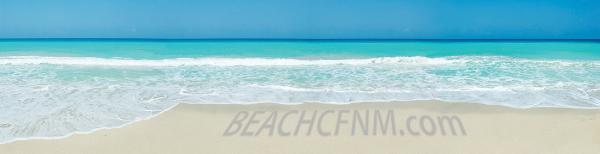 Beach CFNM